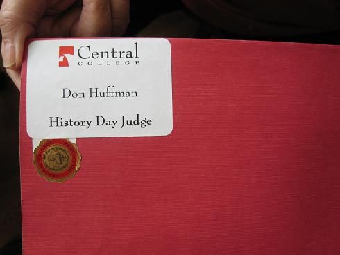 history-day-judge