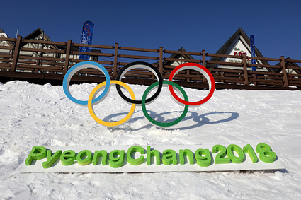 Russian doping: IOC bans Russia from 2018 Winter Olympics